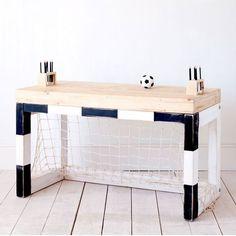 Het+leukste+meubilair+speciaal+voor+de+kids…+9+geweldige+voorbeelden!