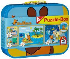 http://www.amazon.de/Schmidt-Spiele-55597-Puzzle-Metallkoffer/dp/B002GYVA6Q/ref=sr_1_3?s=toys