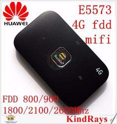47.99$  Watch more here  - unlocked Huawei e5573 4g dongle lte wifi router E5573S-320 3G 4G WiFi Wlan Hotspot USB Wireless Router pk e5776 e5372 e589 e5577