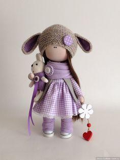 Добрый вечер всем-всем!!! Хочу показать мой «Зверополис» и новенькие куколки. Куколки выполненны из качественных материалов могут сидеть и стоять. Одежда