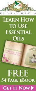 Blending Essential Oils and Aromatherapy