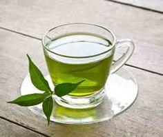 Este chá , ajuda a emagrecer, graças a sua composição. Utiliza se o chá verde, que é um acelerador natural de metabolismo e o abacaxi que funciona como diu