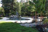 Gallery Roberta Walker Outdoor Furniture Sets, Outdoor Decor, Garden Inspiration, Landscape Design, Lawn, Gallery, Landscapes, Home Decor, Paisajes