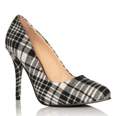 Gwen- Love these shoes, they go with so much. Wore these at Graduation. Perfect.