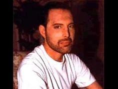 Freddie Mercury  *5.9.46 - †24.11.91  Lover of Life - Singer of Songs