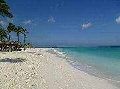 #Aioutlet i need to put my freshly painted tootsies into Aruba sandy beaches