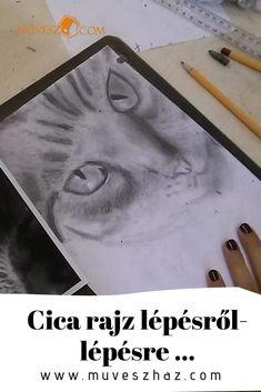 Annya! Rajzolj nekem cicát! .... Nos, olvasd el a cikket,és többet nem szorít sarokba egy ilyen kérés.Kattints. Movies, Movie Posters, Art, Art Background, Films, Film Poster, Kunst, Cinema, Movie
