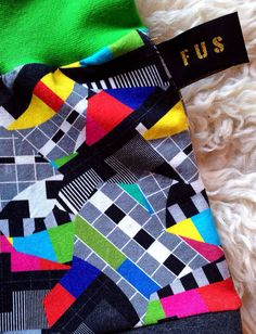 FUS- shorts fra Epla: http://epla.no/shops/fus/