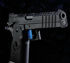 Gunslinger for speed and skill in handling and shooting a gun especially in the American West. https://store.guncarrier.com