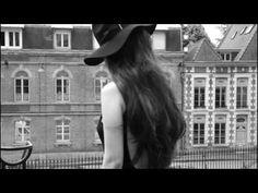 IAMTHESHADOW - Memories- featuring Kriistal Ann-
