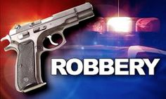 LCPD: Armed Robbery - 4400 Block Pleasant Drive