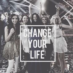 Little Mix spam coming! I Love Music, Sound Of Music, Girls Be Like, These Girls, Little Mix Jesy, Daisy, Smile And Wave, Hobbies And Interests, Jesy Nelson