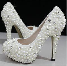 DesertRose,;,lovely shoes ,;,