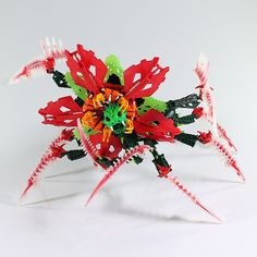 Lego Bionicle, Bionicle Heroes, Lego Mecha, Retro Arcade Machine, Lego Bots, Lego Sculptures, Lego Worlds, Dragon Art, Lego Creations