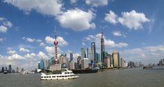6- days China Hights Tour. http://www.chinasunnytour.com/