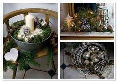 Zinkwanne auf pinterest garten deko und wannen - Zinkwanne dekorieren ...