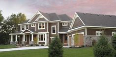 Houseplan 098-00031 could this be it?