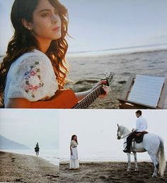 ❤❤#tini#tinistoessel#martinastoessel#tinielgrancambiodevioletta#tinilanuovavitadivioletta#tinisolista2016#tinistas#simplementetini#love#beautiful#perfect