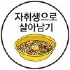이것만 알아도 웬만한 말 다 할 수 있는 생활필수 영어숙어 100개   1boon Cute Girl Wallpaper, Korean Food, Life Hacks, Food And Drink, Cooking, Recipes, Kitchen, Korean Cuisine, Lifehacks
