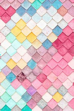 Phone backgrounds for iphone - sf wallpaper Vintage Wallpaper, Cool Wallpaper, Mobile Wallpaper, Galaxy Wallpaper, Pattern Wallpaper, Colorful Wallpaper, Geometric Wallpaper, Pink Wallpaper, Wallpaper Ideas