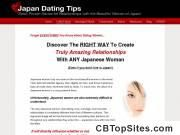 Understanding Japanese Women E-Book :: Japan Dating Tips... http://cbtopsites.com/download-now/n6GTr6qa.zip