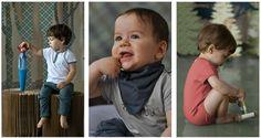 La marca de ropa infantil Piu et Nau abre tienda en Barcelona
