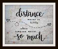 Looking for love quotes to help get you through a long-distance relationship? Here are 40 long distance love quotes to help make the days and nights go by. Long Distance Love Quotes, Long Distance Boyfriend, Long Distance Relationship Gifts, Long Distance Gifts, Long Distance Friendship Quotes, Relationship Advice, Long Distance Wedding, Distance Relationships, Diy Relationship Gifts