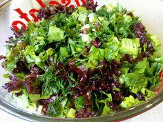Μπουτάκια κοτόπουλου στο φούρνο με ρυζάκι κίτρινο !!!! ~ ΜΑΓΕΙΡΙΚΗ ΚΑΙ ΣΥΝΤΑΓΕΣ 2 Easy Meals, Easy Recipes, Seaweed Salad, Sprouts, Beef, Vegetables, Ethnic Recipes, Anastasia, Food
