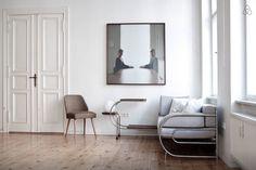 living room decor | home decor ideas | interior design | neutral colors living room | wall art |