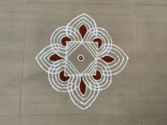 In this video you will find simple padi kolam designs for friday or thai poosam.simple and easy padi kolam designs for festivals and friday. Easy Rangoli Designs Diwali, Simple Rangoli Designs Images, Rangoli Designs Latest, Rangoli Designs Flower, Free Hand Rangoli Design, Rangoli Border Designs, Small Rangoli Design, Rangoli Patterns, Rangoli Ideas
