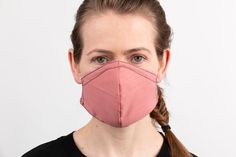 Quality masks Made in Canada for home or business. FREE 24 HOUR SHIPPING Mask Making, Face Masks, Canada, Free Shipping, Business, How To Wear, Shopping, Store, Business Illustration
