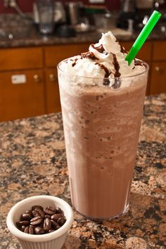 Coffee Cafe Frappe  | The Chocolate Room | Pune
