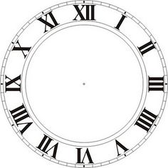 Use printable face for special ornaments on memory themed tree: clock ornaments with times of weddings, birth of babies. Add old photos.Old book page ornaments too