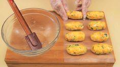12 Resep dan Video Frozen Food untuk Stok Puasa