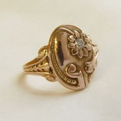 http://www.hugokohl.com/products/14k_Rose_Gold_Whimsey_Ring-3961-18.html