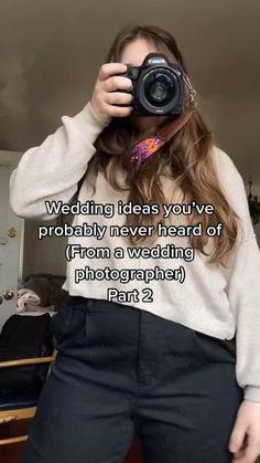 Cute Wedding Ideas, Wedding Goals, Wedding Themes, Wedding Tips, Perfect Wedding, Our Wedding, Wedding Planning, Wedding Inspiration, Wedding Stuff