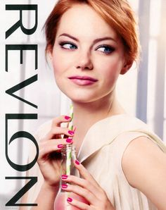 Emma Stone - My celebrity crush.my father-in-law wants to adopt her. Romy Schneider, Pretty People, Beautiful People, Amazing People, Actress Emma Stone, Flavio, Stone Pictures, Redhead Girl, Photoshop