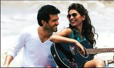 Tu Hi Hai Aashiqui Dishkiyaaoon Lyrics