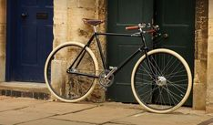 pashley-cycles