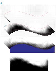 Quick Tip: Creating Vector Halftones in Corel Draw - Envato Tuts+ Design & Illustration Tutorial