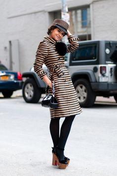 Miroslava Duma styling | Sumally
