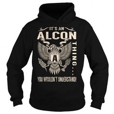 Its an ALCON Thing You Wouldnt Understand - Last Name, Surname T-Shirt (Eagle) #name #tshirts #ALCON #gift #ideas #Popular #Everything #Videos #Shop #Animals #pets #Architecture #Art #Cars #motorcycles #Celebrities #DIY #crafts #Design #Education #Entertainment #Food #drink #Gardening #Geek #Hair #beauty #Health #fitness #History #Holidays #events #Home decor #Humor #Illustrations #posters #Kids #parenting #Men #Outdoors #Photography #Products #Quotes #Science #nature #Sports #Tattoos…