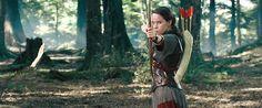 Susan Pevensie | Archery | Pinterest | Susan Pevensie a Narnia