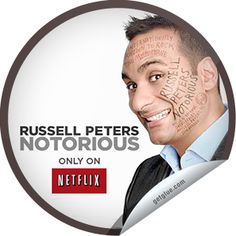 http://getglue.com/stickers/netflix/russell_peters_notorious_first_checkin