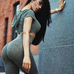 Follow @juicyangels ✨ Like? Comment👍🏼 __ Follow; @preety_babes #brasil#brazil#rio#beautiful#gorgeous#beauty#queen#love#life#insta#instagram#upload#india#paris#moscow#goa#losangeles#model#follow4follow#like4like#picoftheday#recentforrecent#hateforhate#loveforlove#comment4comment#beautiful#gorgeous#lovely#rome#america#india#spain