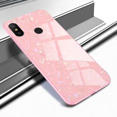 Luxury Marble Pattern Cover For Huawei Lite Glass Back Silicone Case For Huawei Pro Honor 10 Lite Mate 10 Case Coque-In Fitted Cases From Cellphones & Telecommunications Cases Iphone 6, Mobile Phone Cases, Phone Covers, Samsung Mobile, Iphone 8, Mobiles, Back Cover Design, Nova, Diy Décoration