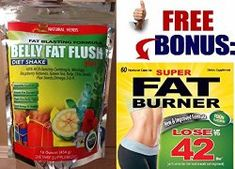 15 Fat Flush Vegetables For Weight Loss - HEALTH & NUTRITION
