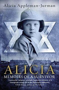 Alicia, http://www.amazon.co.uk/dp/B00NHIQYKW/ref=cm_sw_r_pi_awdl_mbhQub1N28N26