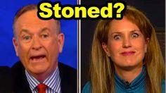 Fox News Marijuana Ruling Misrepresentation?