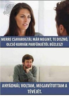 Merre csavaorgtál már megint te disznó... Vicces képek  #humor #vicces #vicceskep #vicceskepek #humoros #vicc #humorosvideo #viccesoldal #poen #bikuci Funny Pins, Comedy, Funny Pictures, Jokes, Marvel, Lol, Meme, Random, Pictures